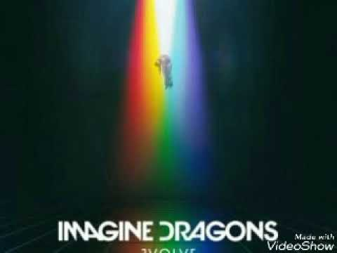 I'll Make It Up to You (2017) (Song) by Imagine Dragons