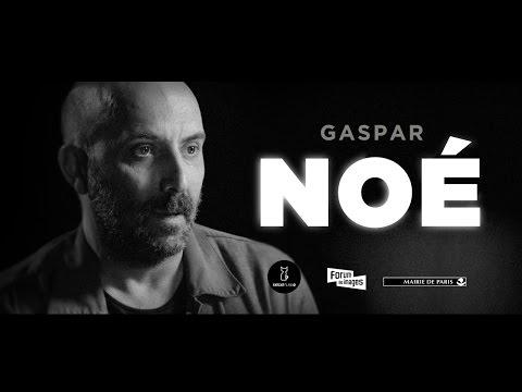 Jamais Sur Vos Écrans | Gaspar Noé