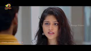 Kala Varam Aaye NEW Telugu Full Movie 4K | Sanjeev | Priyanka | #LatestTeluguMovies | Mango Videos