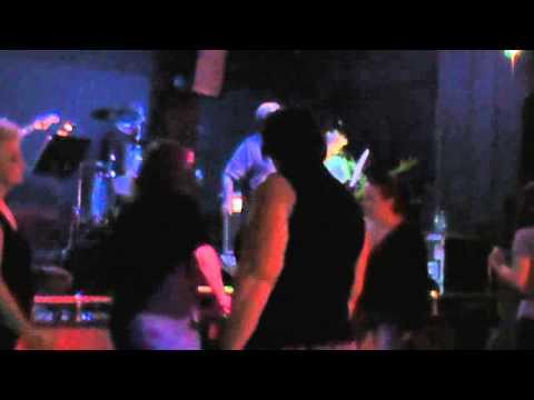 Razn Kayn band  at The Country Ridge Inn Millbury,ohio 2013
