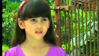 Film Televisi Indonesia FTV Terbaru   Legenda Rawa Pening