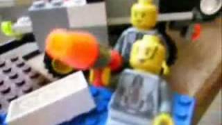 THELEGOPEARLHARBOUR!