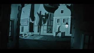 Тень / Сплин - Мелькнула чья-то тень (фрагмент)