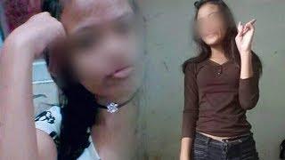 Gadis 14 Tahun Ditemukan Tewas di Sawah Sukoharjo, Kakak Sebut Korban Sempat Dapat WA Ancaman Santet