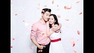 这就是娱乐圈 181224 杨幂刘恺威离婚 包贝尔称愿领养被虐女童 滨崎步恋小21岁鲜肉