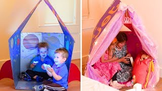 Parenting Hacks   Best Parenting Tips and Simple Life Hacks by Blossom
