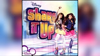 Shake It Up   Break It Down (All Songs)