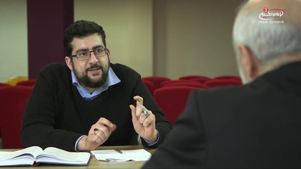 Plan to assassinate Prophet Muhammad