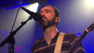 The Shins - Mine's Not a High Horse - Live @ El Rey (3/11/17)