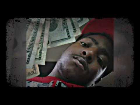 HNIC Lil D - Tripping off E (Official Video)