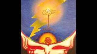 Grateful Dead - Mississippi Half Step 7-18-76