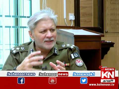 Apnay Loog | 2 Nov 2020 | Kohenoor News Pakistan