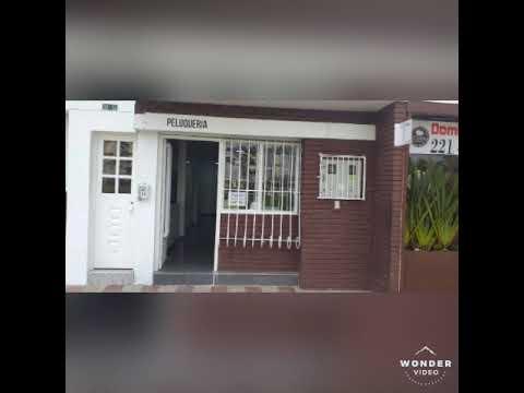 Locales y Bodegas, Alquiler, Bogotá - $2.700.000