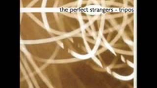 Perfect Strangers - Pessimist