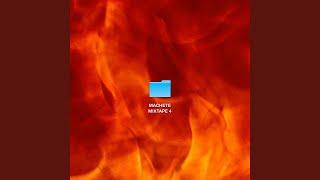 Musik-Video-Miniaturansicht zu STAR WARS Songtext von Machete Empire Records