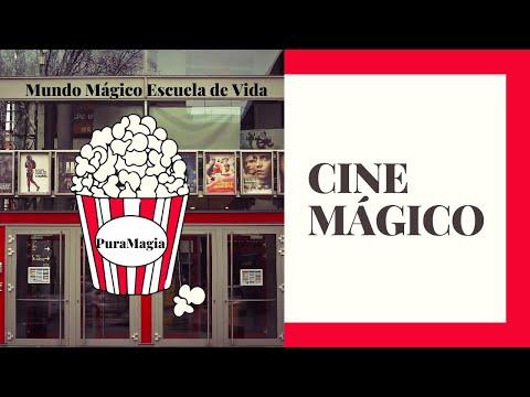 Cine Mágico Nina Simone