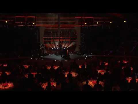 More Than We Know Lyrics – Alicia Keys