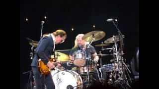 Joe Bonamassa - I Gave Up Everything For You, 'Cept The Blues - Radio City Music Hall 1/24/15