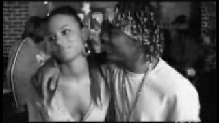 Niecy-Your Love(starring Bow Wow)