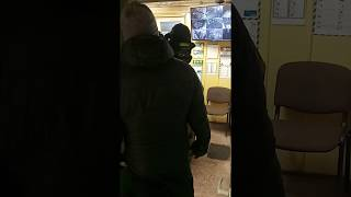 Film do artykułu: Złomowisko PL. W...