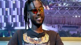 Pappy Kojo Spits Fire At KECHE In Most Hilarious Way
