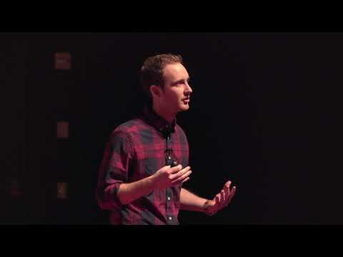 , title : 'The Best Kept Secret in Construction | Michael Johnson | TEDxDavenport