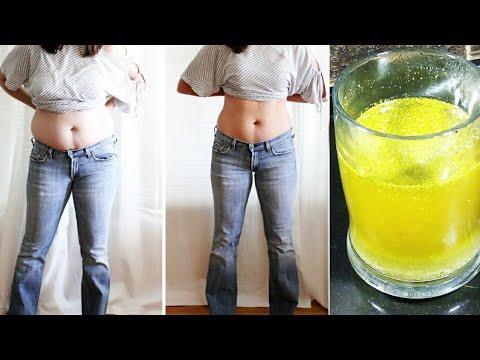 Scădere în greutate și ulcer peptic