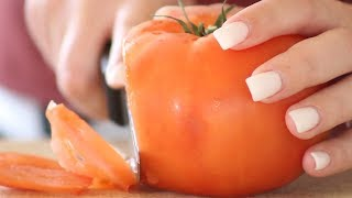 Mayo Clinic Minute: Why eating more vegetables, less meat is healthy