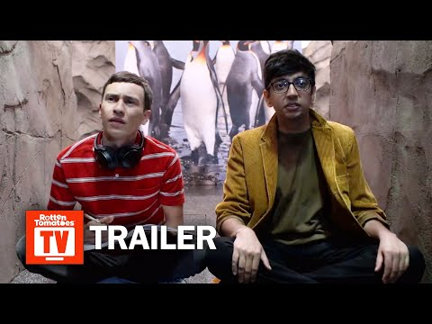 Atypical Season 3 Trailer | Rotten Tomatoes TV