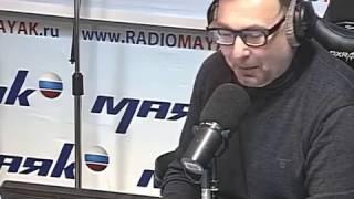 """Эфир от 21 января 2017 года - """"Один Вадим"""""""