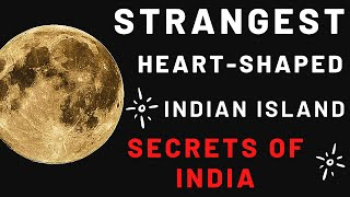 Strangest Location Heart Spaced Place in India Shekhar Kumar Part 8