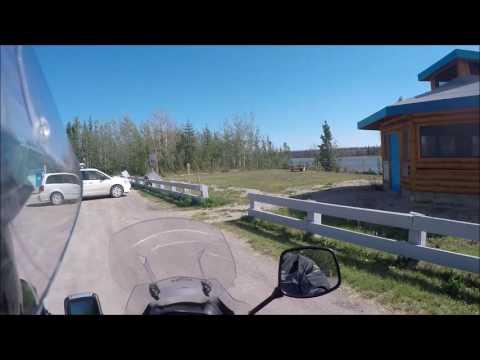 mp4 Car Insurance Yellowknife, download Car Insurance Yellowknife video klip Car Insurance Yellowknife
