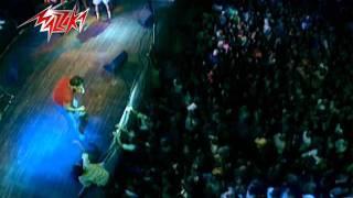 اغاني حصرية Senen - Amr Diab سنين - حفلة - عمرو دياب تحميل MP3