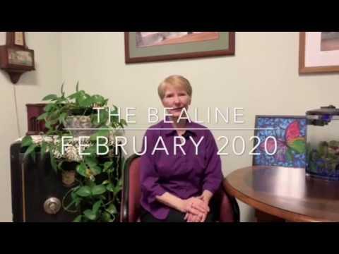 The BeaLine February 2020
