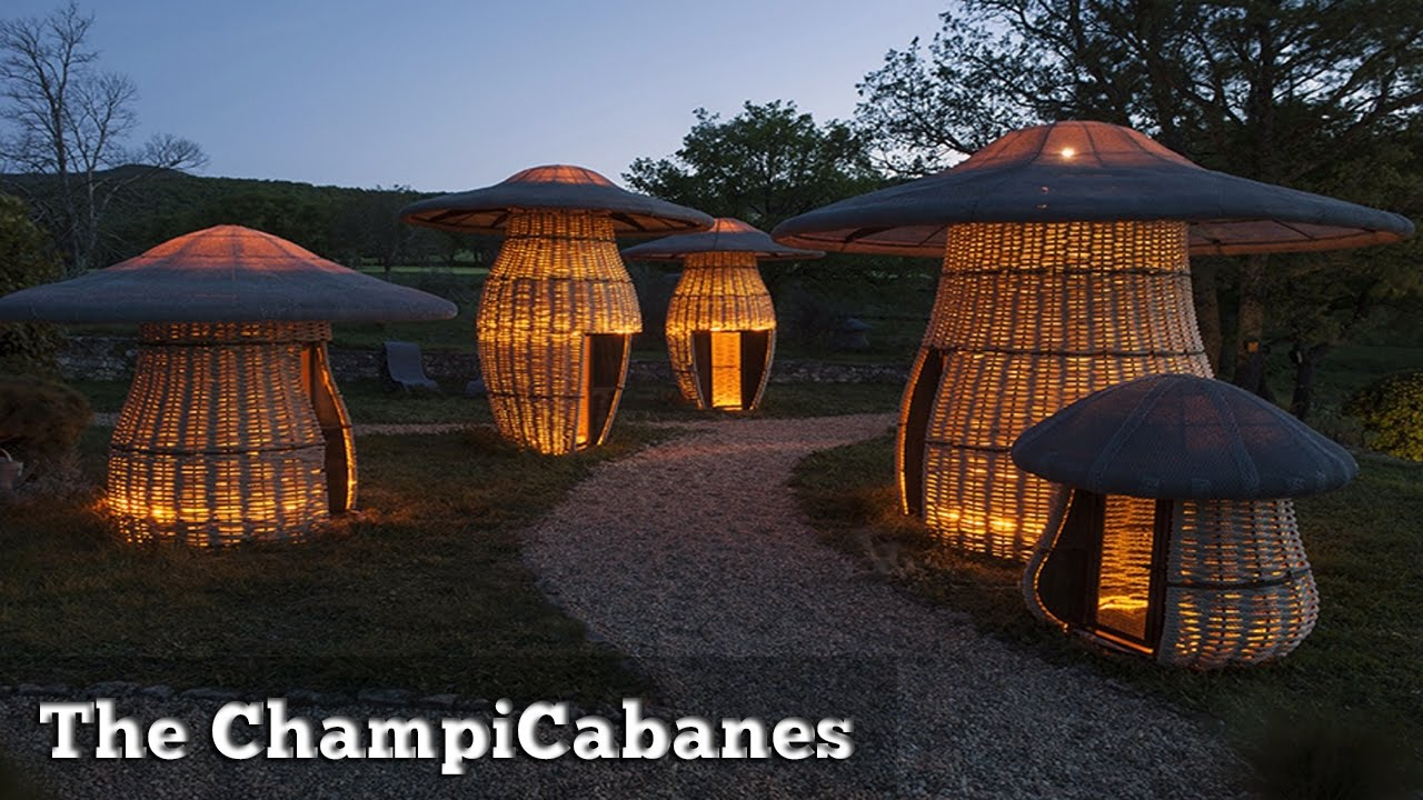 architectonics-the-champicabanes