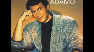 Salvatore Adamo   Mes Plus Grands Succes (1981)