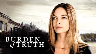 Burden of Truth Season 1 - Watch Trailer Online