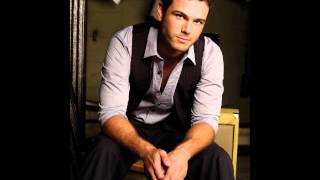 Chuck Wicks Man of the House Cover