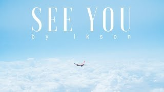 Ikson - See You