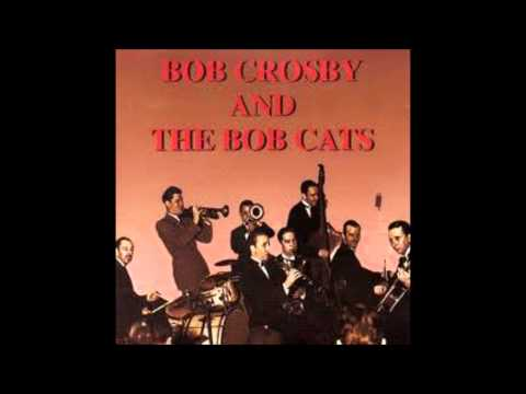 Big Noise From Winnetka (Song) by Bob Crosby & His Orchestra