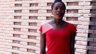 Eco Beauty Video of Katrina Ketty Kabaso Miss Earth Zambia 2016