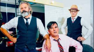 DAAS: Smoke Rings