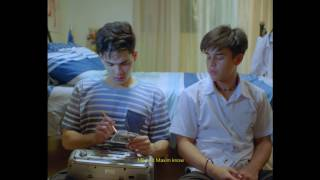 Trailer of 2 Cool 2 Be 4gotten (2016)