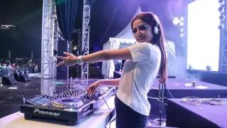 Gambar cover Dj Yasmin Best Remix Indonesia 2016