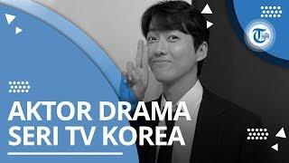 Profil Nam Goong Min - Aktor dan Sutradara yang Dikenal lewat Drama Seri TV Remember-War of the Son