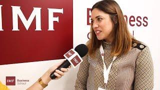 #PremiosBLOGS2017 | Alicia Domínguez, Mejor Blog de Moda