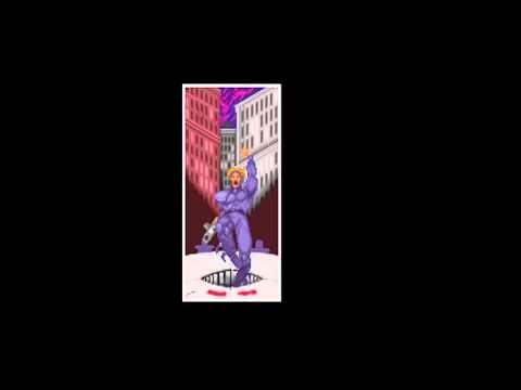*NEW* XCOM  Ufo Defense/ Enemy Unknown Theme - Metal Remix Deux