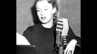 Our Miss Brooks: Accused Of Professionalism / Spring Garden / Taxi Fare / Marriage By Proxy