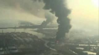 Япония, Япония: второй Чернобыль невозможен