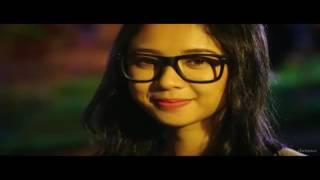 Pinoy Horror Films 2015  Tragic Theater 2015  Andi Eigenmann